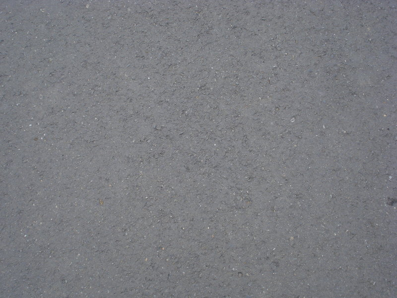 Texture 10 Asphalt