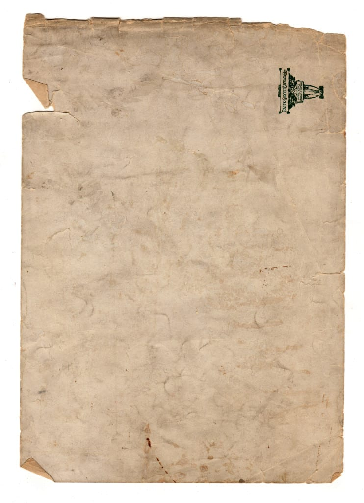 foundpaper10