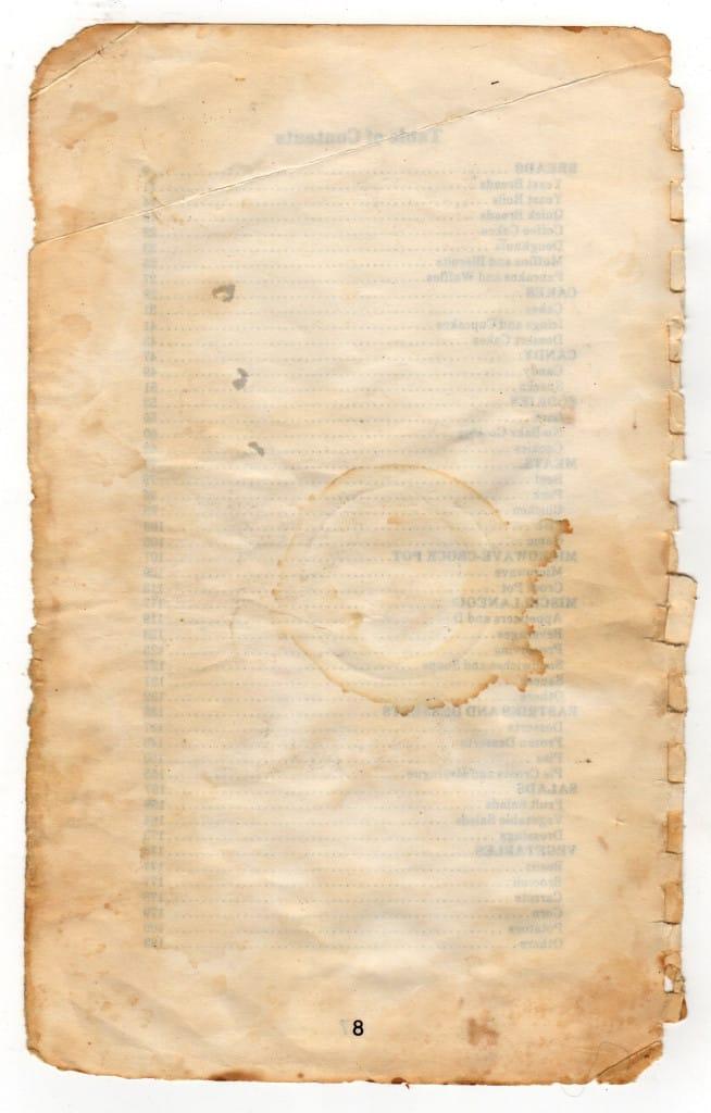foundpaper11