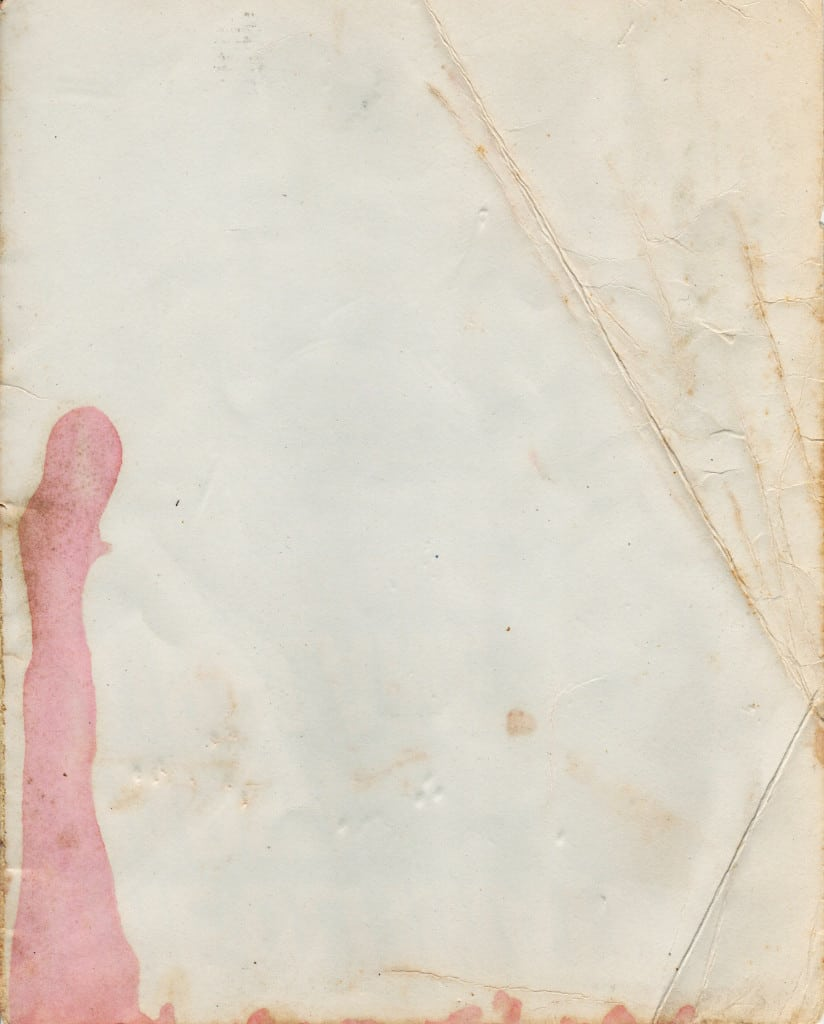 foundpaper9