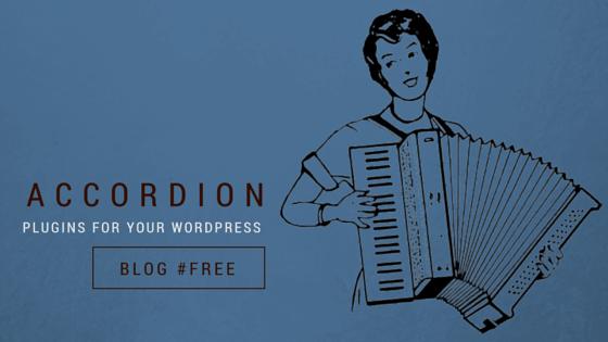 10 Best Free WordPress Accordion Plugins - 85ideas com
