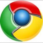 Google chrome logo design tutorial