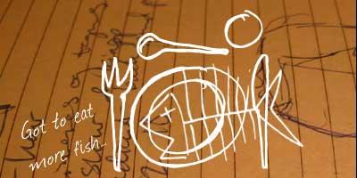 Journal font