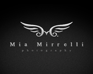 Mia Mirrelli