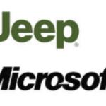 text logo / logotype