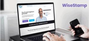 Best-Email-Signature-Generators