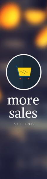 Squarespace vs WordPress ecommerce