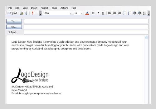 best email signatures