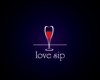 love sip