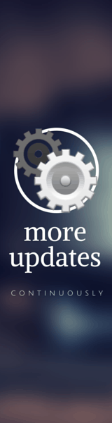 squarespace wordpress Updates