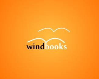 windbooks