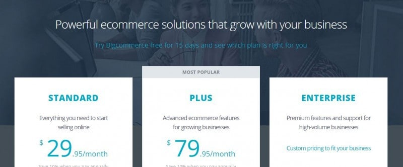 3-bigcommerce-pricing