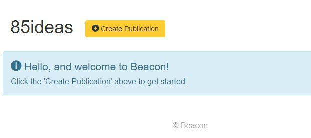 3-welcome-beacon-official-website
