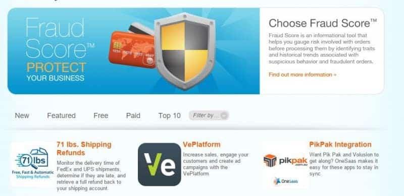 4-volusion-app-store