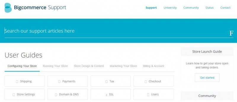 5-bigcommerce-support