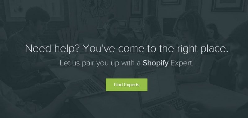 5-shopify-experts