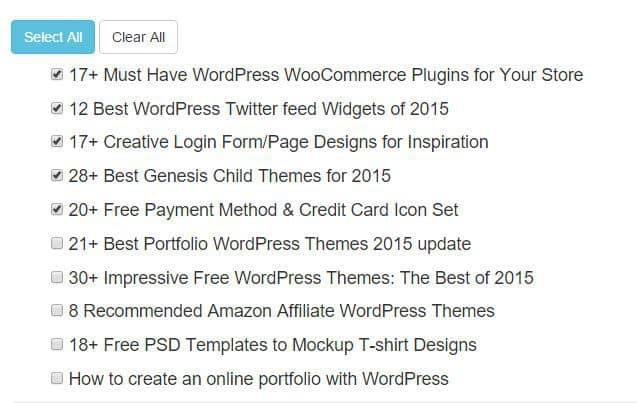 7-select-clear-blog-posts