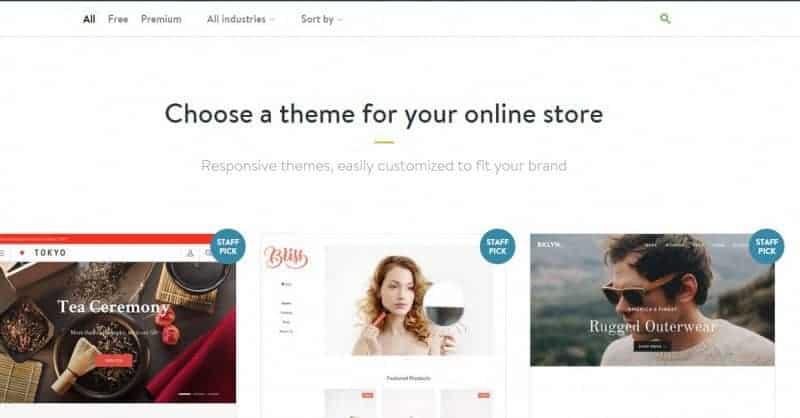 7-shopify-theme-store