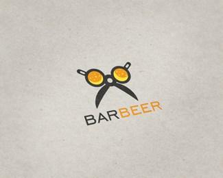 BARBEER