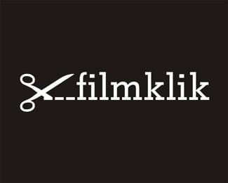 Film-Klik design