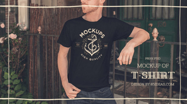 09 aug 28 free templates to mockup t shirt designs bonus paid options