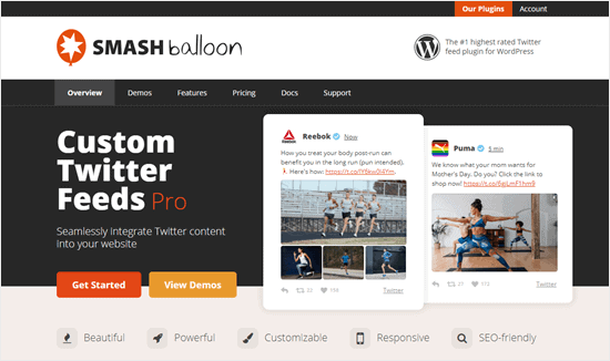 Best-Twitter-Plugins-for-WordPress-in-2020-Compared