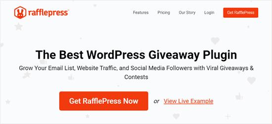 Best-Twitter-Plugins-for-WordPress-