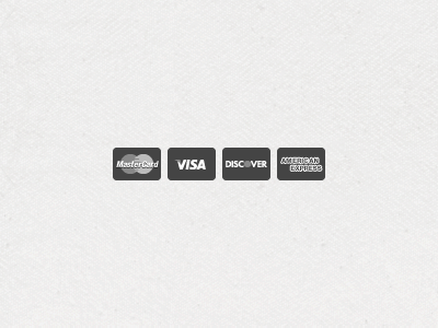 flat-credit-card-icons