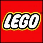 Lego group logo