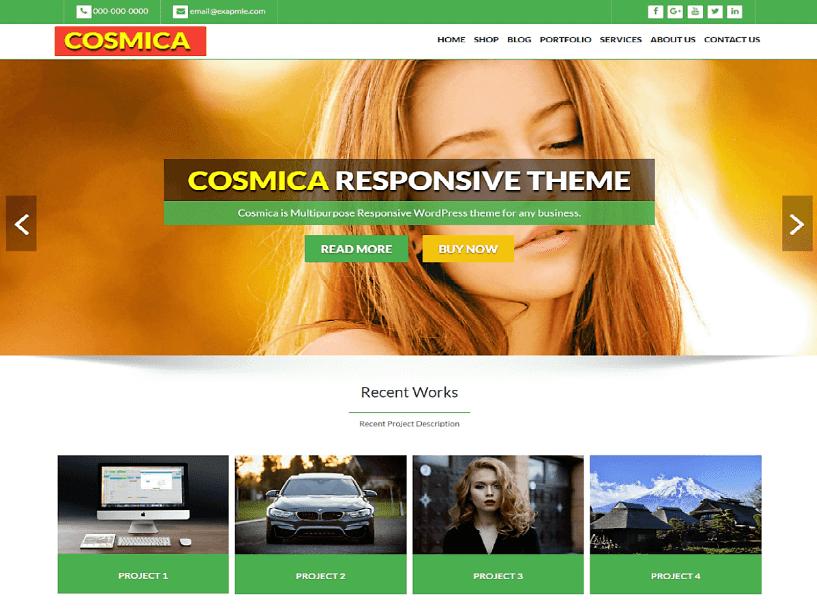 WordPress-Bootstrap-ThemesWordPress-Bootstrap-Themes