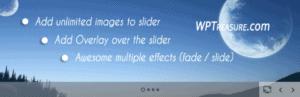 Responsive-Full-Width-Background-Slider