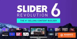 Slider-Revolution-Responsive-Magento-Extension