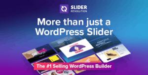 Slider-Revolution-Responsive-WordPress-Plugin