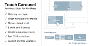 TouchCarousel-Posts-Content-Slider-for-WordPress