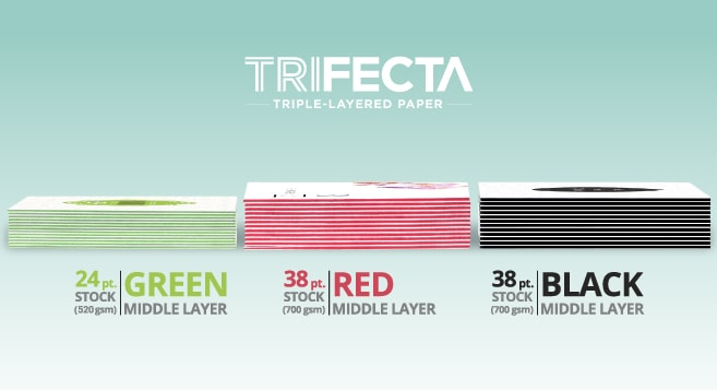 Trifecta_black_green__comparison_page-banner-657x357px-01