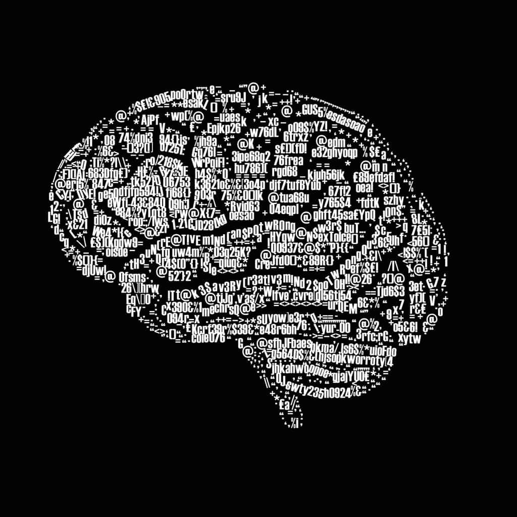 brain wallpaper - photo #34