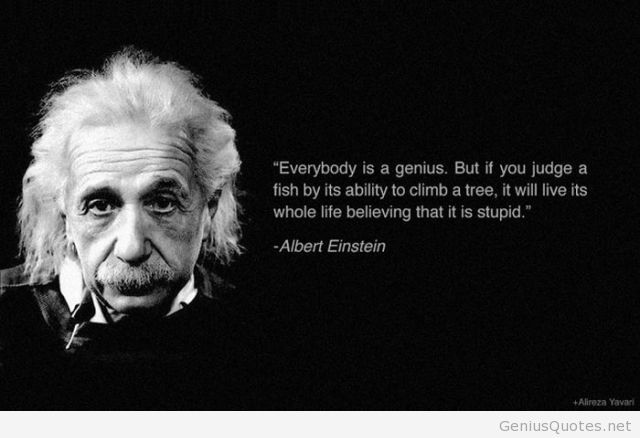 Famous-inspirational-Albert-Einstein-quote
