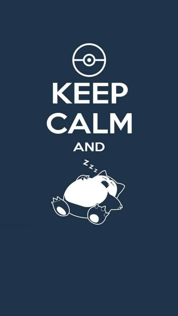 Keep calm and iPhone-6-Plus-wallpaper