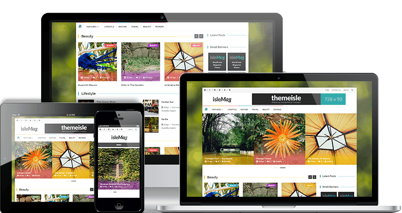 ThemeIsle-Islemag-Best-WordPress-Magazine-Theme