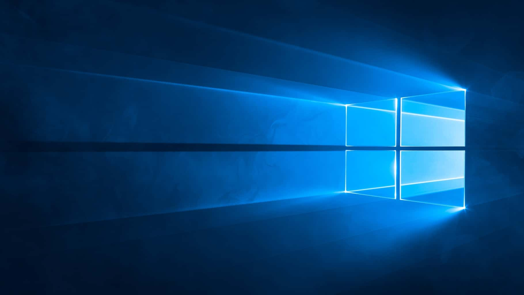 Windows 10 Wallpaper and themes