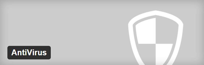 WordPress AntiVirus Plugin