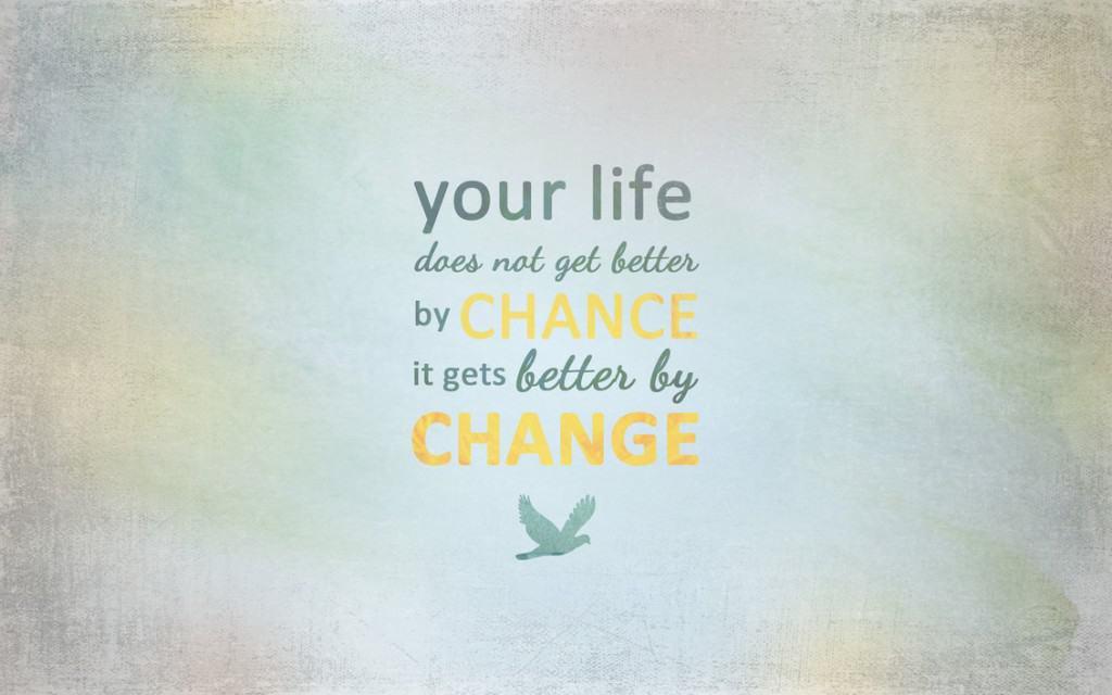 change_wallpaper