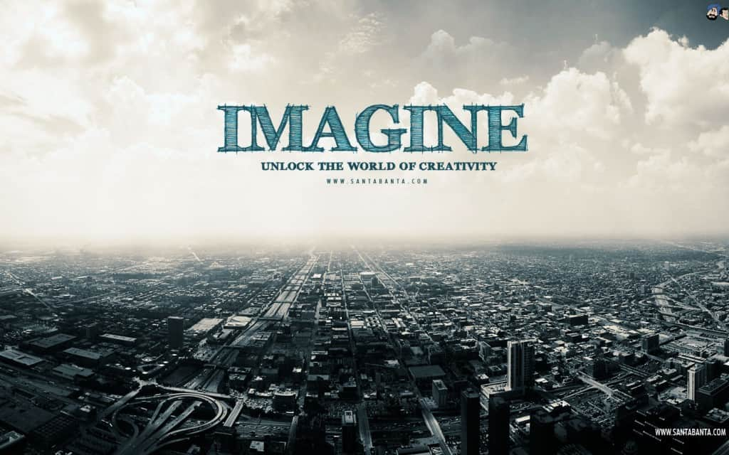 imagine-inspirational-wallpaper