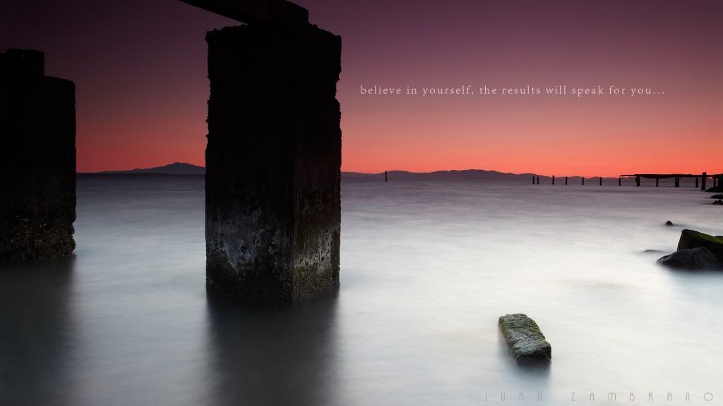 inspirational-quotes-desktop-wallpapers