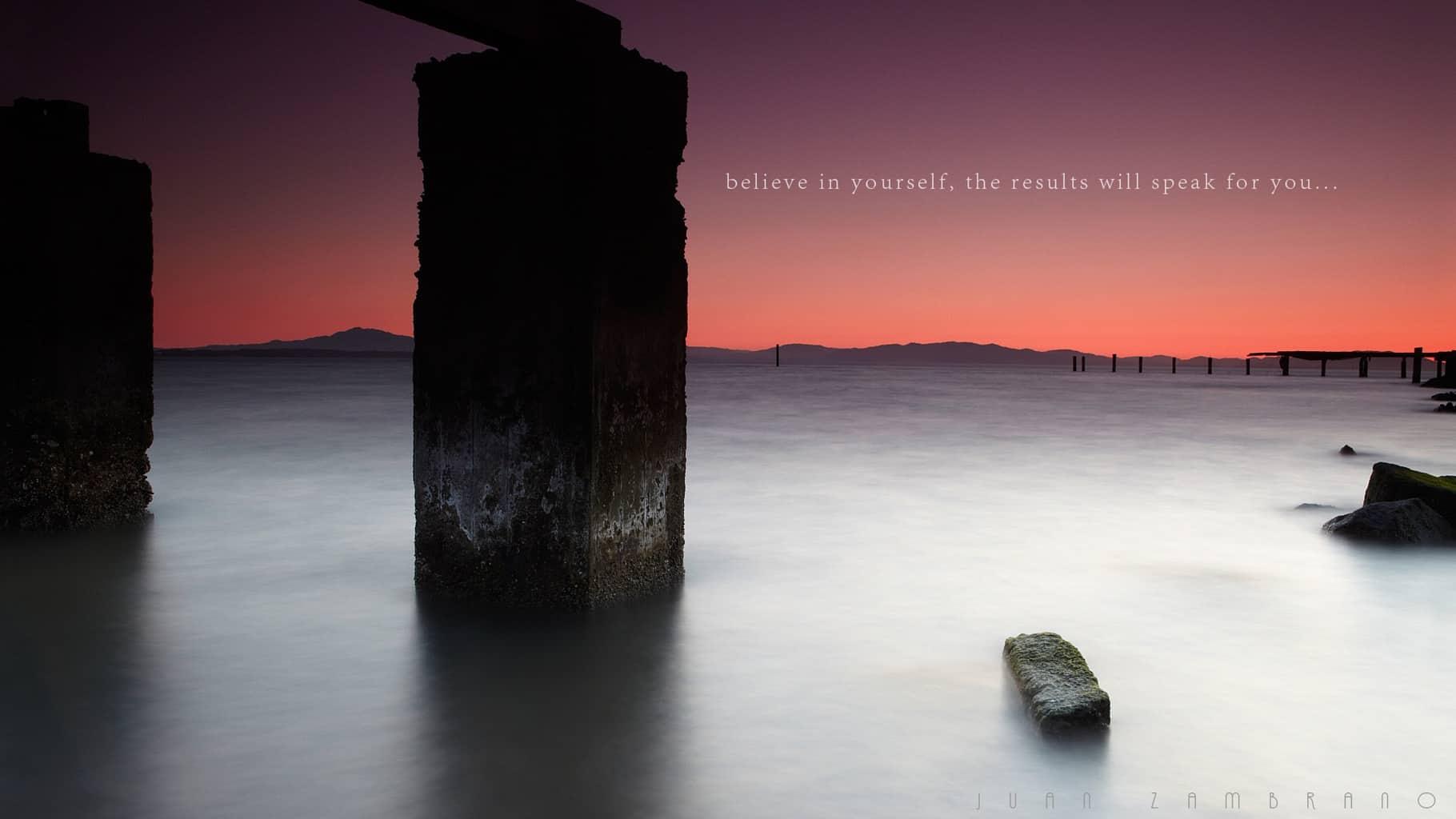 inspirational quotes desktop wallpapers