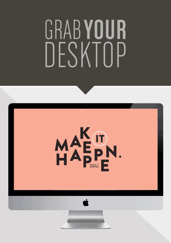 inspirational quotes Desktop Wallpaper