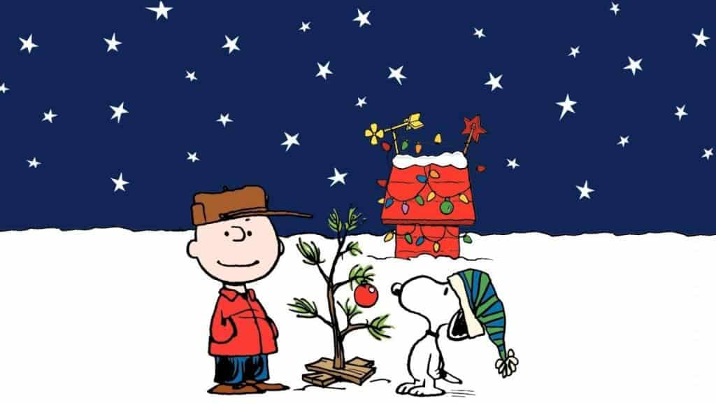 Merry_Christmas_Eve_Snoopy