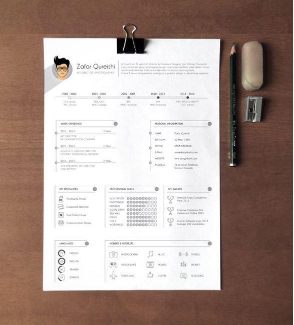 1-Graphic-Desingers-Template