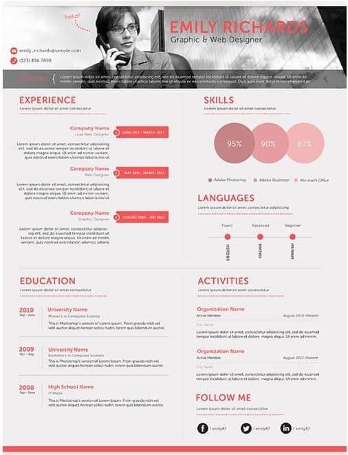 11-business-resume
