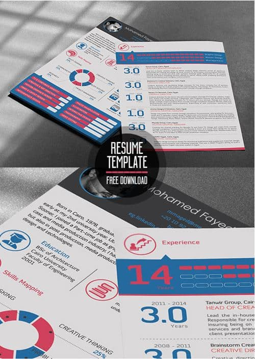 16-Professional-Resume-template-PSD